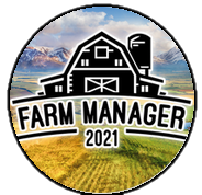Farm-Manager-2021-Product-activation-keys