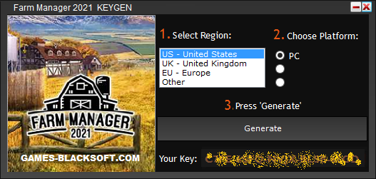 Farm-Manager-2021-activation-keys-and-full-game