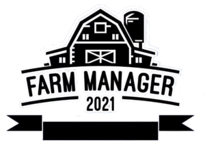 Farm-Manager-2021-codes-free-activation