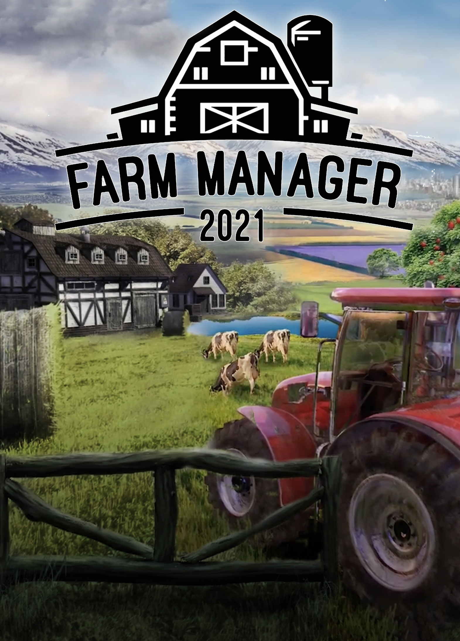 Farm-Manager-2021-Serial-Key-Generator