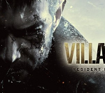 Keygen Resident Evil Village Serial Number - Key (Crack)