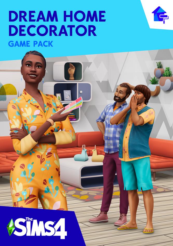 The-Sims-4-Dream-Home-Decorator-Serial-Key-Generator