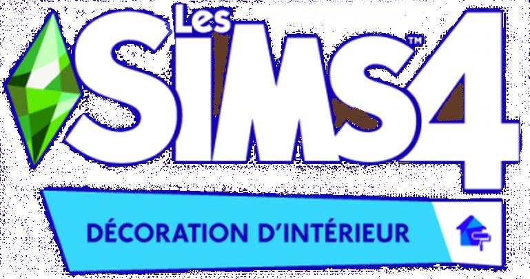 Comment-Cracker-Les-Sims-4-Decoration-d-interieur-FR