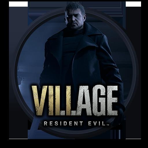 Resident-Evil-Village-Product-activation-keys