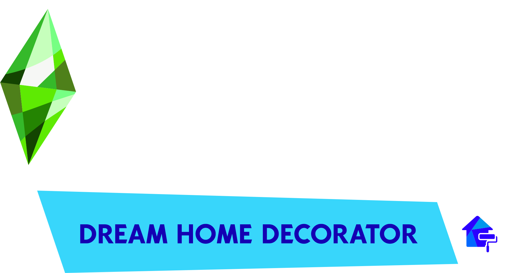 The-Sims-4-Dream-Home-Decorator-full-game-cracked