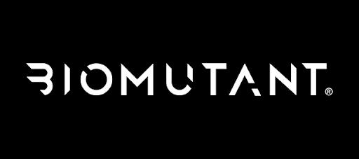 Biomutant-codes-free-activation