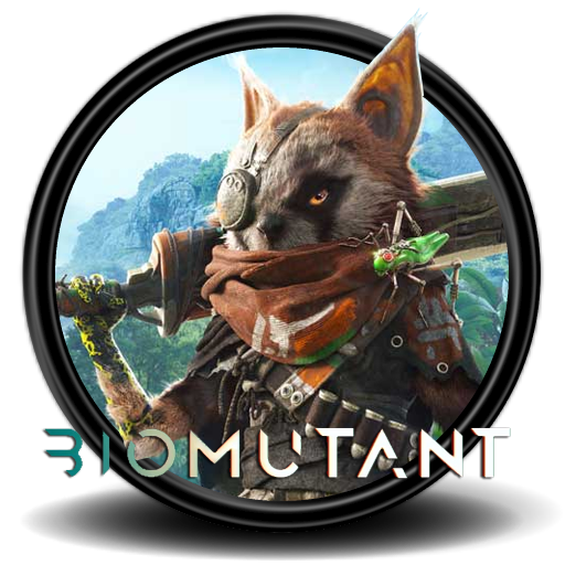 Biomutant-Product-activation-keys