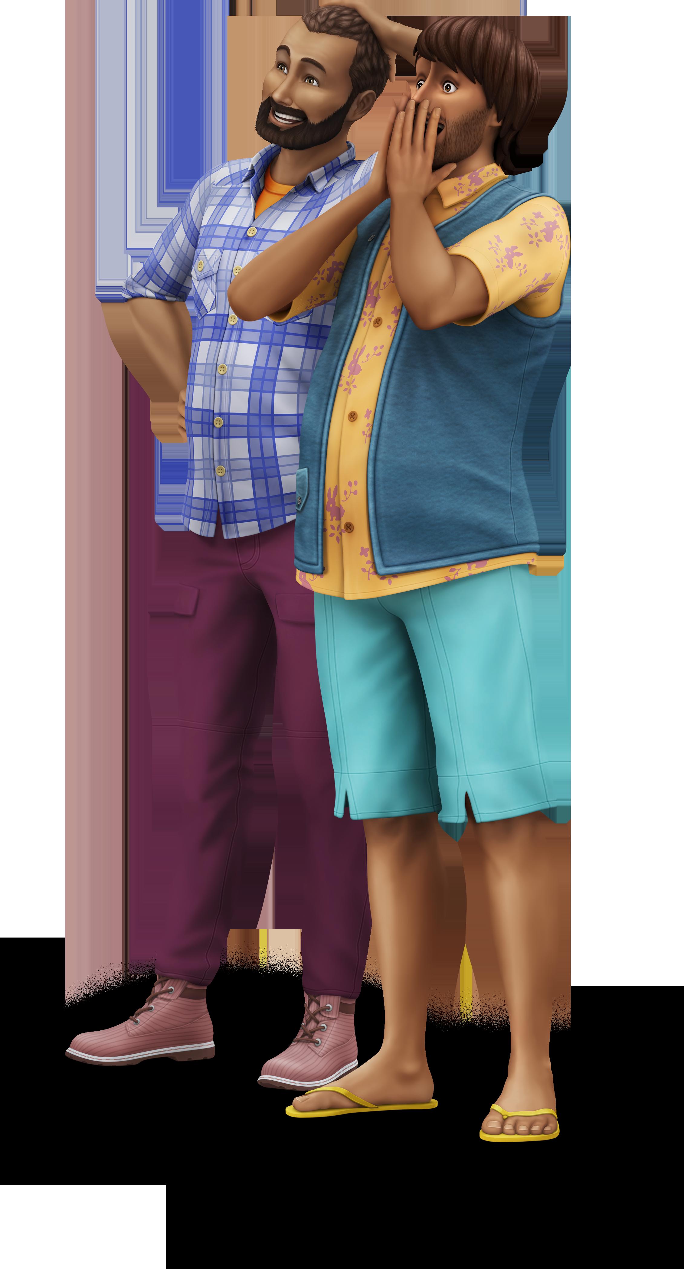 The-Sims-4-Dream-Home-Decorator-License-Serial-Keys-pc-mac