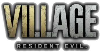 Resident-Evil-Village-full-game-cracked