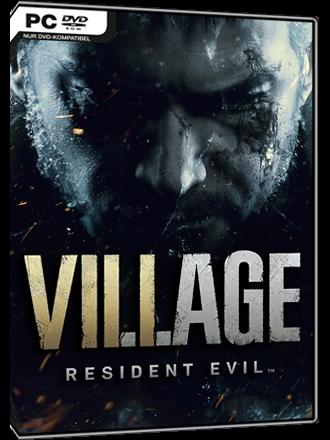 Resident-Evil-Village-Serial-Key-Generator