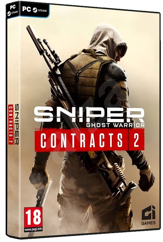 Sniper-Ghost-Warrior-Contracts-2-Serial-Key-Generator