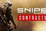 Keygen Sniper Ghost Warrior Contracts 2 Serial Number - Key (Crack)