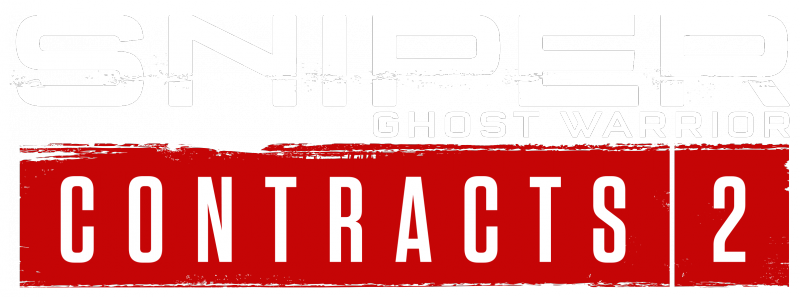 Sniper-Ghost-Warrior-Contracts-2-full-game-cracked