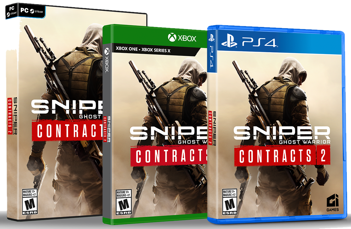 Sniper-Ghost-Warrior-Contracts-2-License-Serial-Keys