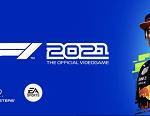 F1 2021 clé d'activation Keygen • Crack PC