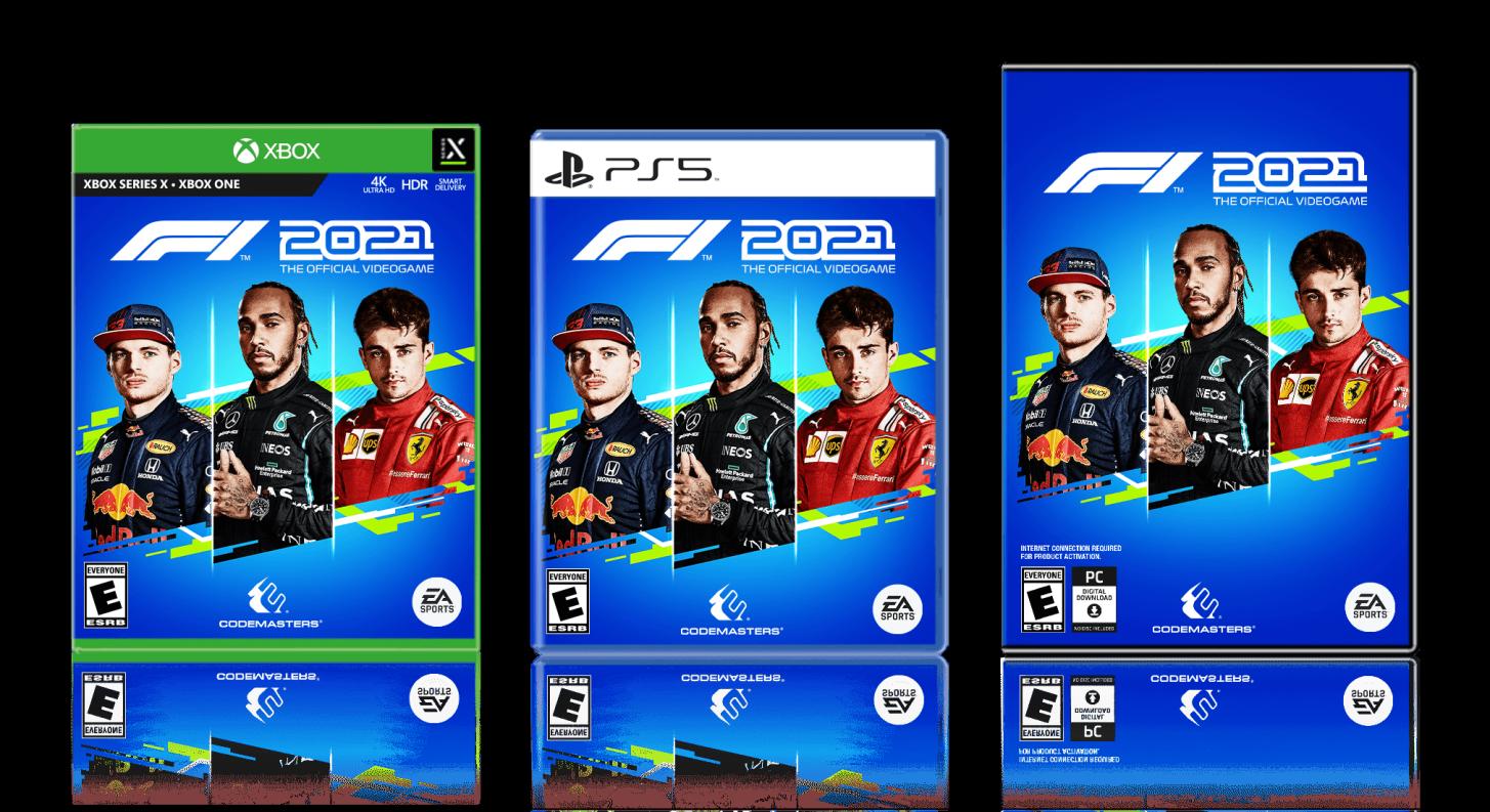 F1-2021-telecharger-le-jeu-complet-avec-crack