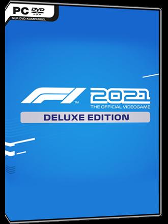 F1-2021-cle-de-licence