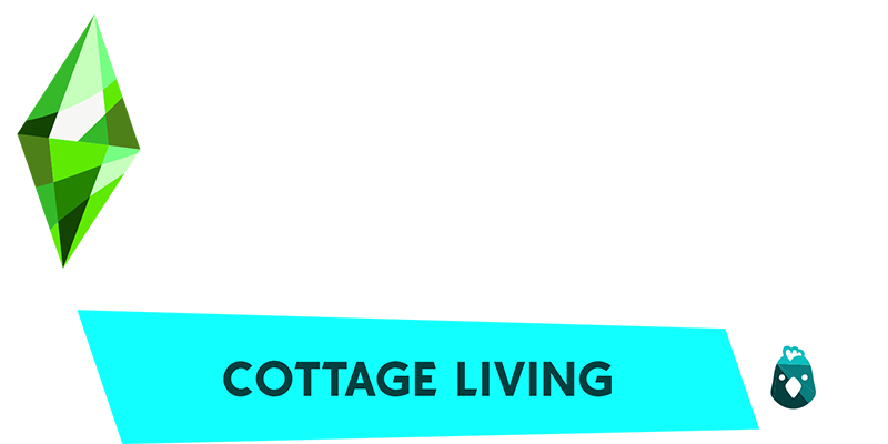 The-Sims-4-Cottage-Living-full-game-cracked