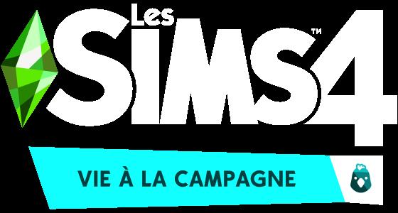Comment-Cracker-Les-Sims-4-Vie-a-la-campagne-FR