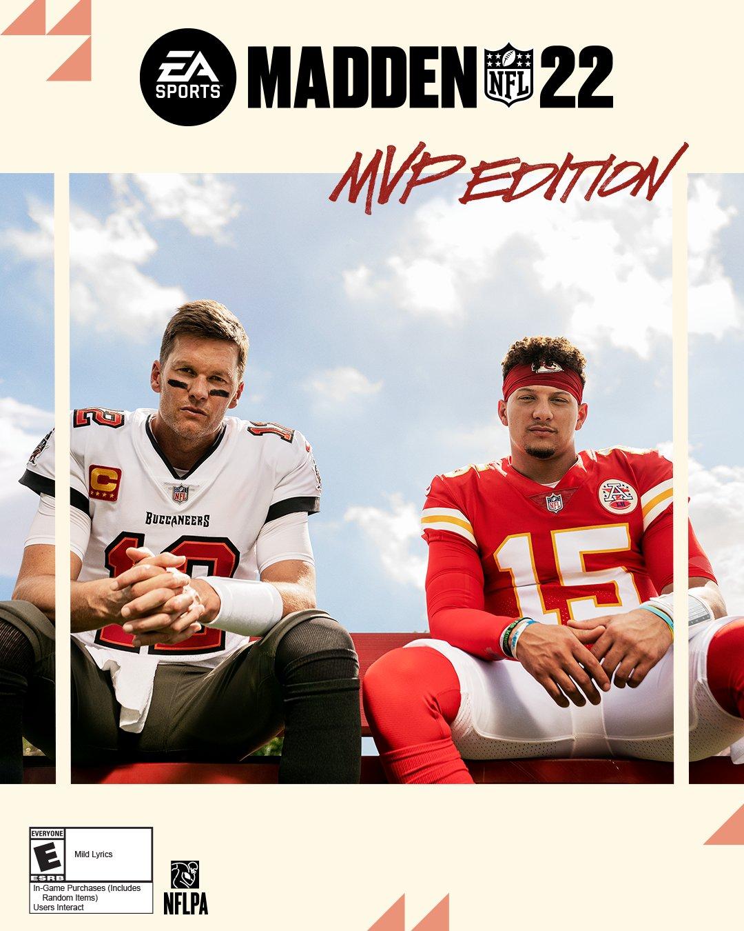 Madden-NFL-22-Serial-Key-Generator