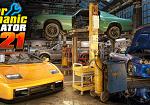 Keygen Car Mechanic Simulator 2021 Serial Number - Key (Crack)
