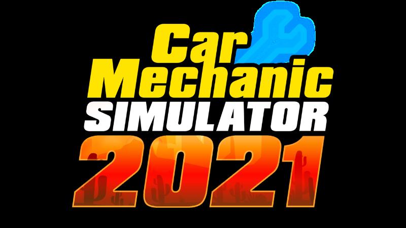 Car-Mechanic-Simulator-2021-full-game-cracked
