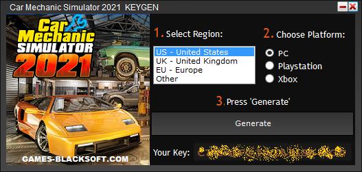 Car-Mechanic-Simulator-2021-activation-keys-and-full-game