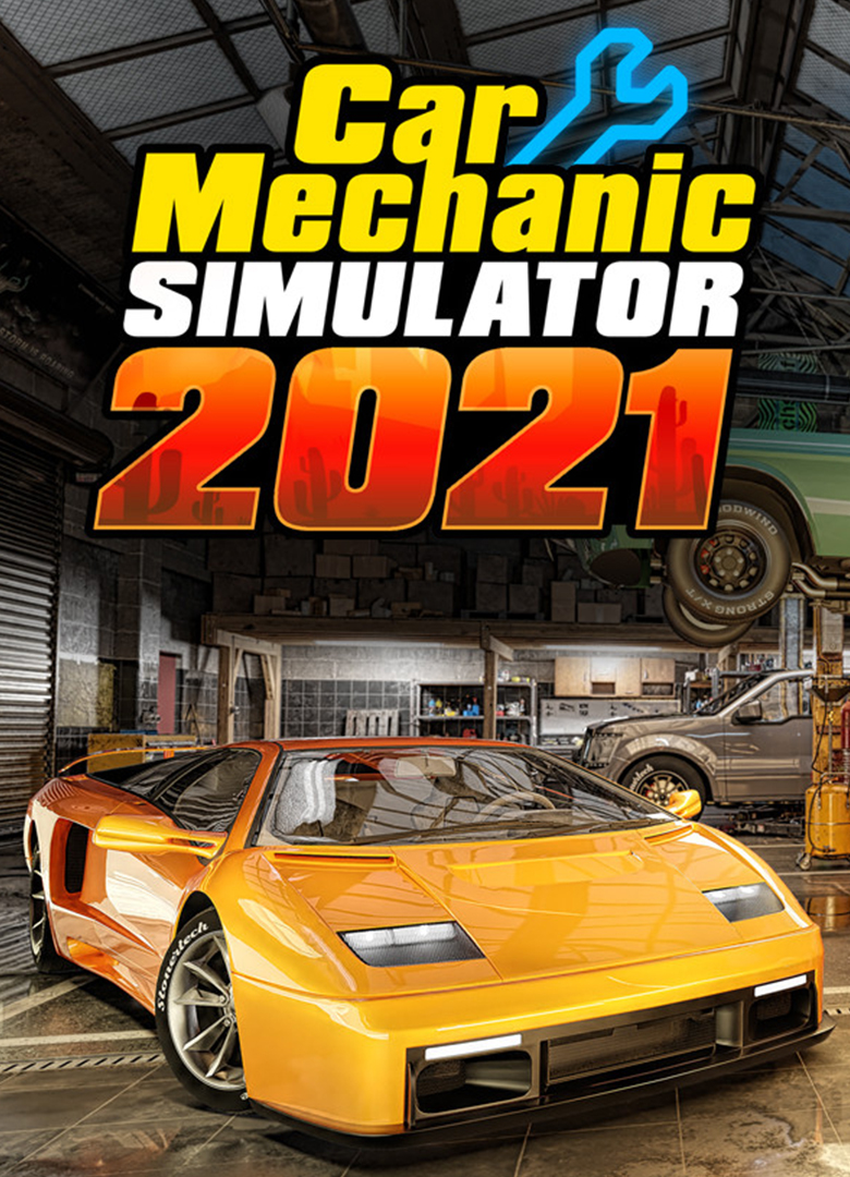 Car-Mechanic-Simulator-2021-Serial-Key-Generator