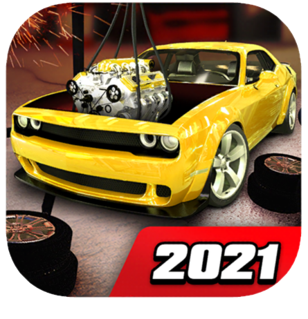 Car-Mechanic-Simulator-2021-License-Serial-Keys