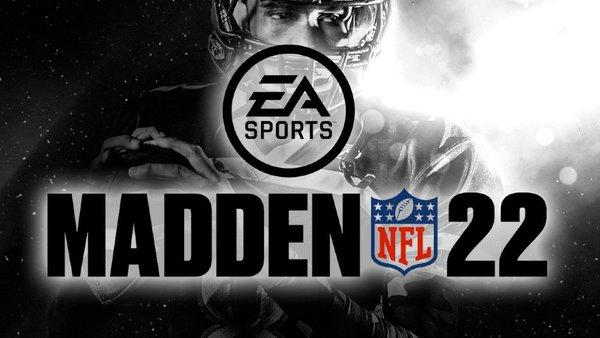Madden-NFL-22-Product-activation-keys
