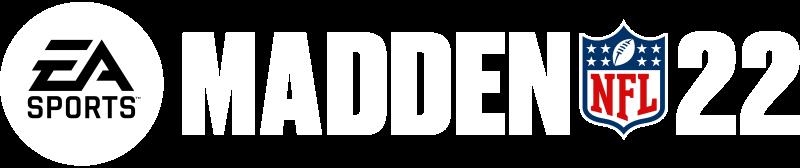 Madden-NFL-22-full-game-cracked