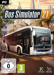 Bus-Simulator-21-License-Serial-Keys