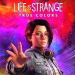 Keygen Life is Strange: True Colors Serial Number (Key) Crack PC