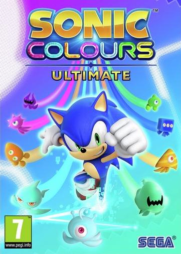 Sonic-Colors-Ultimate-Serial-Key-Generator