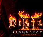 Keygen Diablo 2: Resurrected Serial Number - Key (Crack)