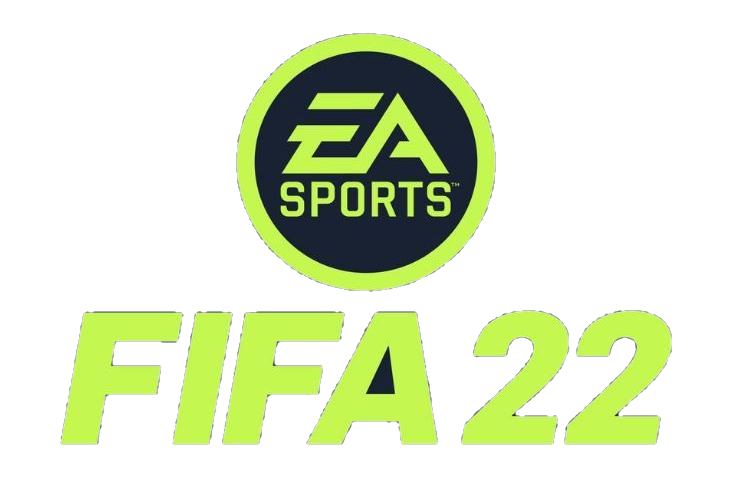 FIFA-22-codes-free-activation