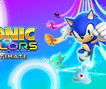 Keygen Sonic Colors: Ultimate Serial Number - Key (Crack PC)