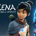 Keygen Kena: Bridge of Spirits Serial Number - Key (Crack)