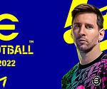 Keygen eFootball 2022 Serial Number - Key • Crack PC