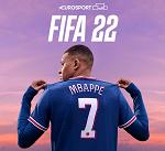 Keygen FIFA 22 Serial Number - Key • Crack PC