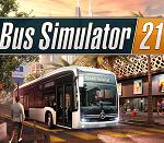 Keygen Bus Simulator 21 Serial Number - Key (Crack PC)