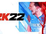 Keygen NBA 2K22 Serial Number - Key • Crack PC