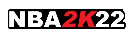 NBA-2K22-codes-free-activation
