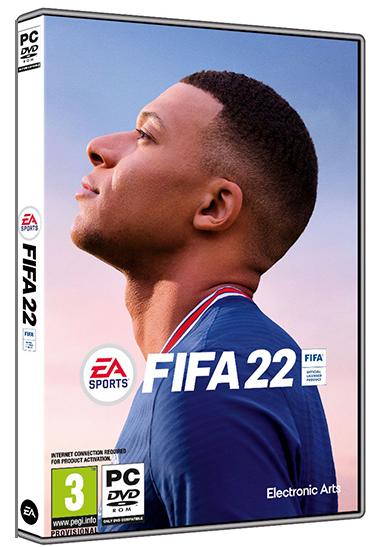 FIFA-22-Serial-Key-Generator
