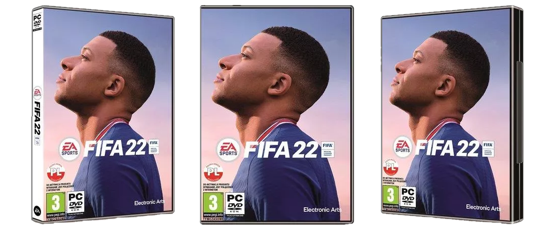 FIFA-22-Product-activation-keys