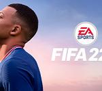 FIFA 22 Origin clé d'activation Keygen • Crack