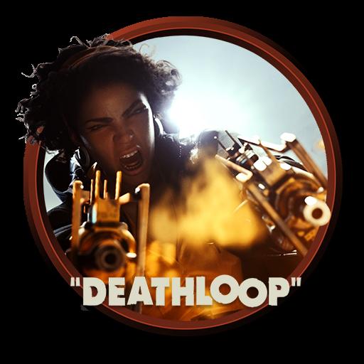 Deathloop-License-Serial-Keys