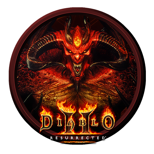 Diablo-2-Resurrected-License-Serial-Keys