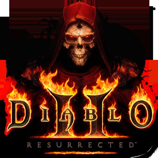 Diablo-2-Resurrected-Product-activation-keys