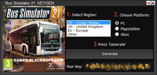 Bus-Simulator-21-activation-keys-and-full-game